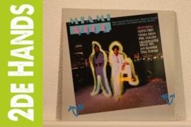 Soundtrack - Miami Vice (LP) F50