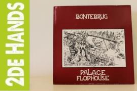 Palace Flophouse – Bontebrug (LP) F50