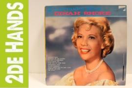 Dinah Shore – Lavender Blue (LP) F50