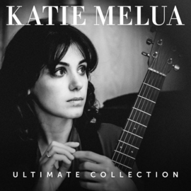 Katie Melua – Ultimate Collection (2LP)