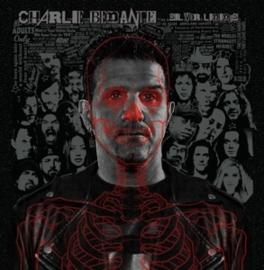 Charlie Benante - Silver Linings (LP)