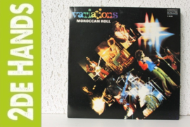 Variations – Moroccan Roll (LP) C50