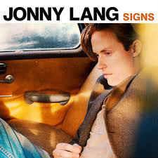 Jonny Lang – Signs (LP)