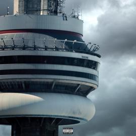 Drake – Views (2LP)