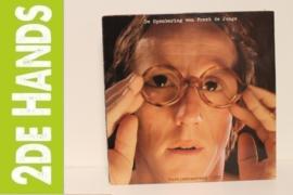 Freek de Jonge – De Openbaring (LP) B70
