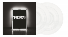 The 1975 - The 1975 -Indie Only- (2LP)