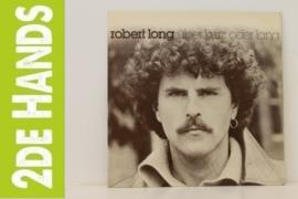 Robert Long – Über Kurz Oder Lang (LP) G30