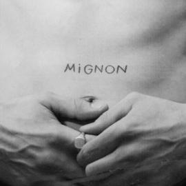 Peet - Mignon (2LP)