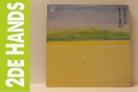 Kitaro – Oasis (LP) D70