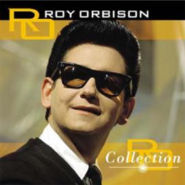 Roy Orbison – Roy Orbison Collection (LP)