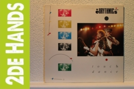 Eurythmics - Touch Dance (LP) B20