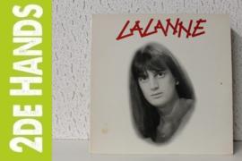 Francis Lalanne – Lalanne (LP) A40