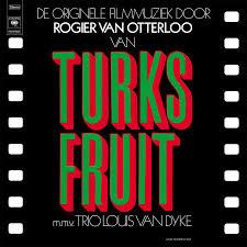 OST - Turks Fruit (LP)