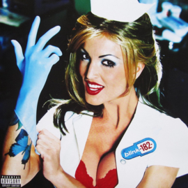 Blink-182 ‎– Enema Of The State (LP)
