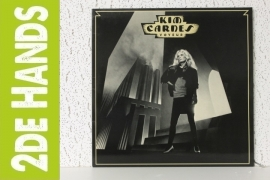 Kim Carnes – Voyeur (LP) C40