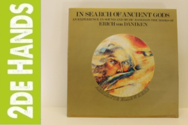 Absolute Elsewhere – In Search Of Ancient Gods (LP) J20