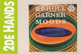 Erroll Garner – Moods (LP) E60