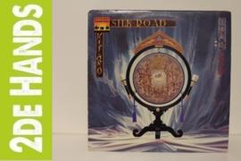 Kitaro – Silk Road (LP) A10