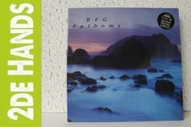 B·F·G – Fathoms (LP) D60
