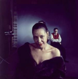 Billie Holiday - Last Recording (LP)