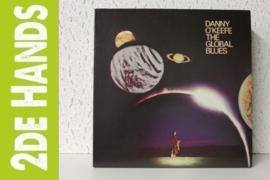 Danny O'Keefe – The Global Blues (LP) D30