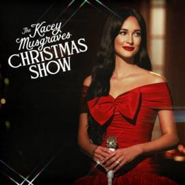 Kacey Musgraves - Kacey Musgraves Christmas Show (LP)