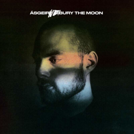 Asgeir ‎– Bury The Moon (LP)