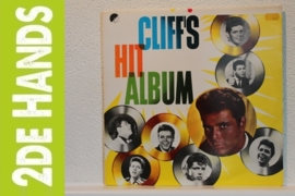 Cliff Richard - Hit Album (LP) H60