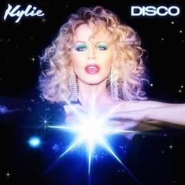Kylie Minogue - Disco (PRE ORDER) (LP)