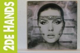 Debbie Harry - KooKoo (LP) K20