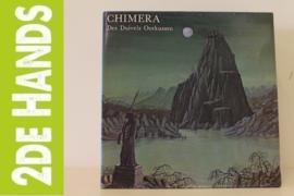 Chimera – Des Duivels Oorkussen (LP) F40