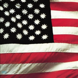 Sly & The Family Stone - There's a Riot Goin' On (LP)