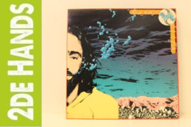Dave Mason - Let It Flow(LP) K20