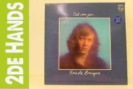Kris De Bruyne – Ook Voor Jou... (LP) K30