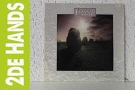 Clannad - Magical Ring (LP) G10
