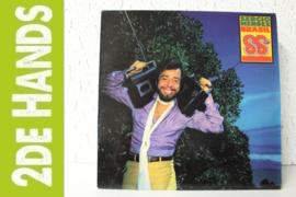 Sergio Mendes Brasil '88 – Brasil '88  (LP) H80