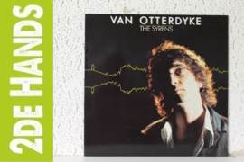 Van Otterdyke ‎– The Syrens (LP) A10