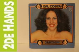 Gal Costa – Fantasia (LP) H30