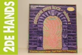 Various – Keystone State Rock - Volume 1 (LP) F10