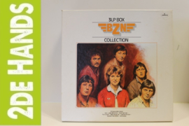 BZN – Collection (3LP BOX) A30