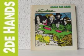 Bonzo Dog Band – Keynsham (LP) F50