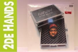 Rahzel – Make The Music 2000 (2LP) H30