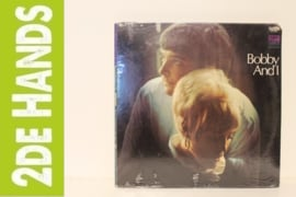 Bobby And I – Bobby And I (LP) H10