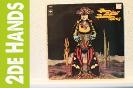 Flying Burrito Brothers - Flying Again (LP) F60