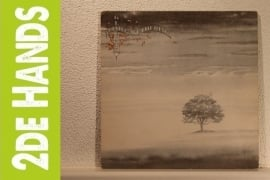 Genesis - Wind & Wuthering (LP) A80