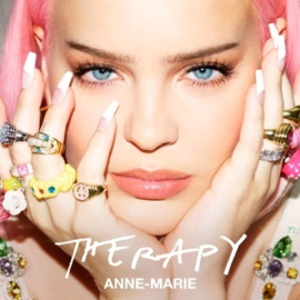 Anne Marie - Therapy (LP)