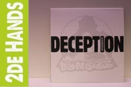 Blackalicious – Deception (2LP) H30