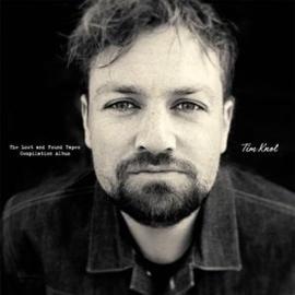 Tim Knol - Lost & Found Tapes: Compilation Album (PRE ORDER) (LP)