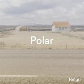 Helge - Polar (LP)