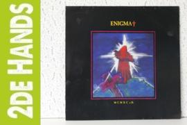 Enigma – MCMXC a.D. (LP) A90